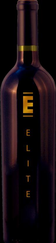 2014 Elite Syrah 1.5L