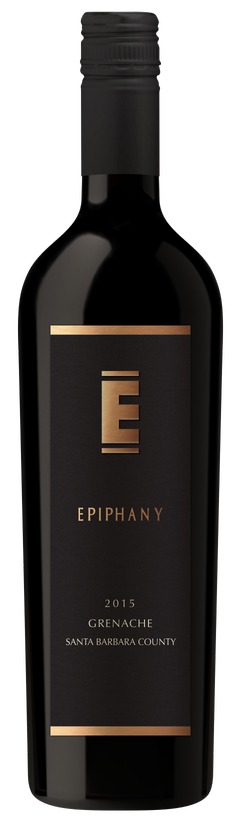 2015 Grenache 3-Pack Special