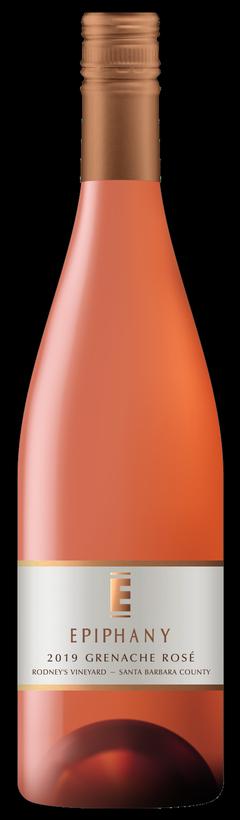 2019 Grenache Rosé