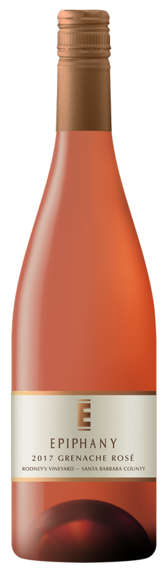 2017 Grenache Rose 6-Pack Special