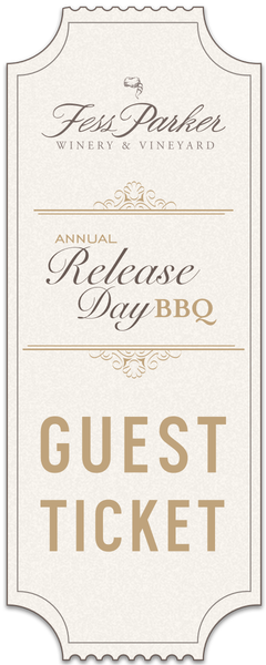 2019 Release Day - Sunday - Guest