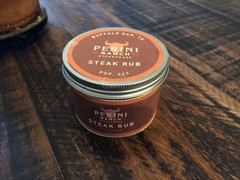 Perini Steak Rub