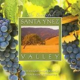 The Beautiful Santa Ynez Valley