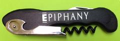 Corkscrew - Epiphany