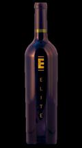 2012 Elite Syrah