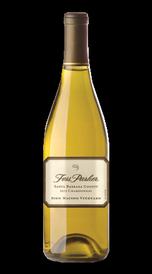 2013 Bien Nacido Chardonnay