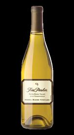 2013 Sierra Madre Chardonnay
