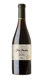 2013 Clone 115 Pinot Noir