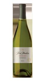 2013 Parker West Chardonnay