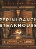 Perini Ranch Steakhouse Cookbook