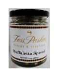 Muffaletta Spread
