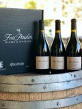 93+ Point Pinot 3-Pack