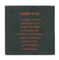 Coaster- Epiphany
