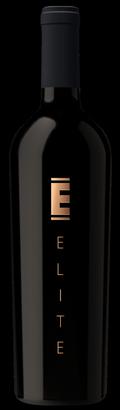 2013 Elite Syrah Image