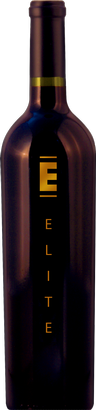 2014 Elite Syrah