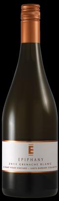 2014 Grenache Blanc
