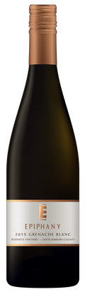 2019 Grenache Blanc