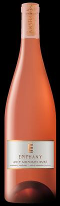 2019 Grenache Rosé Magnum