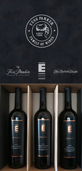 Epiphany Holiday 3-Pack Special