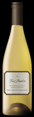 2012 Bien Nacido Chardonnay