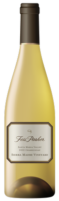 2012 Sierra Madre Chardonnay