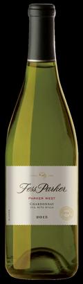 2015 Parker West Chardonnay