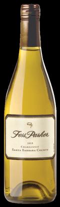 2015 Santa Barbara County Chardonnay