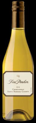 2016 Santa Barbara County Chardonnay