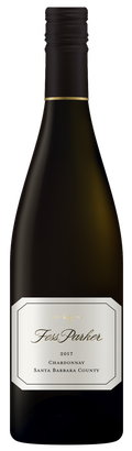 2017 Santa Barbara County Chardonnay 6-Pack Special