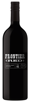 Frontier Red 6-Pack Special Image