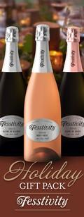 Fesstivity gift pack
