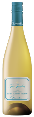 2019 Marcella's White Wine