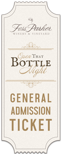 2020 Open That Bottle Night - Guest