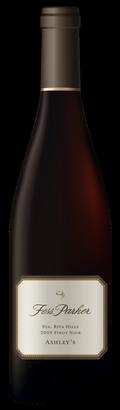 2009 Ashley's Pinot Noir