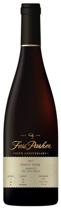 2017 Ashley's Pinot 30th Anniversary 1.5L