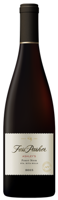 2015 Ashley's Pinot 2-Pack Special