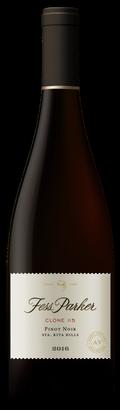 2016 Clone 115 Pinot Noir Image
