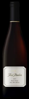 2017 Sta. Rita Hills Pinot Noir Image