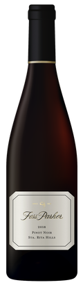 2018 Sta. Rita Hills Pinot 3-pack Special