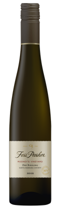 2016 Rodney's Dry Riesling Image