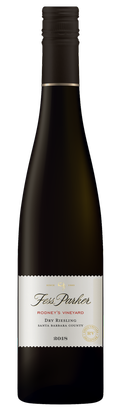 2018 Rodney's Vineyard Dry Riesling
