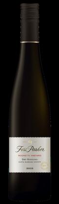 2019 Rodney's Vineyard Dry Riesling
