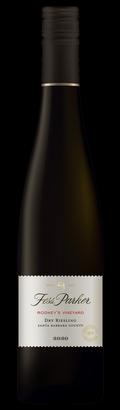 2020 Rodney's Vineyard Dry Riesling