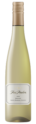 Riesling Thanksgiving 6-Pack