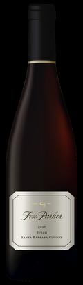 2017 SBC Syrah 3-Bottle Special