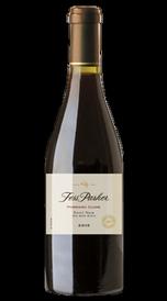 2013 Pommard Clone Pinot Noir