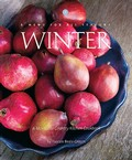 A Menu For All Seasons - Winter