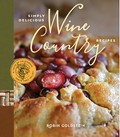 Wine Country Recipes Image