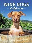 Wine Dogs California Image