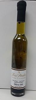Garlic & Herb Olive Oil